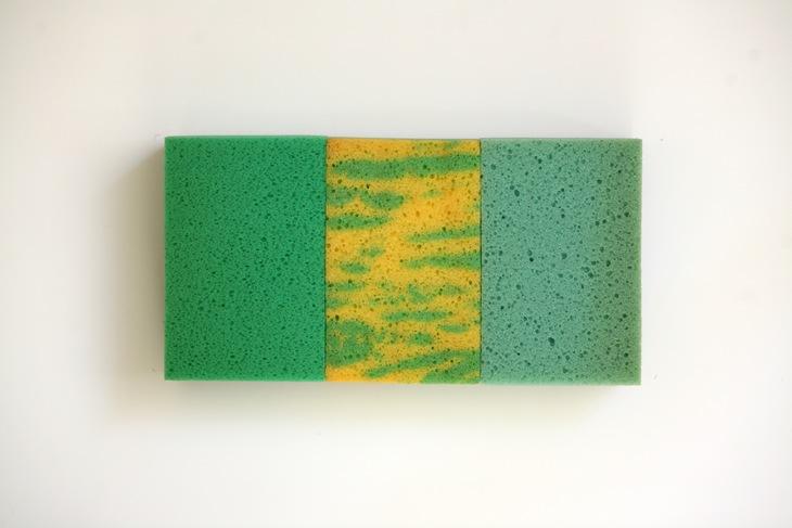 grün-gelb-grün