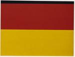 Deutschland – eine Ansichtssache 2