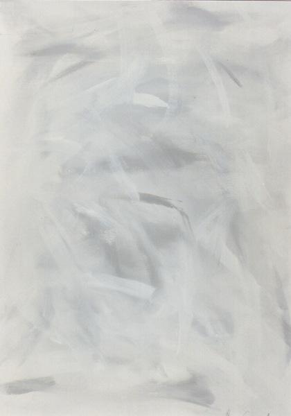 Monochrom 2