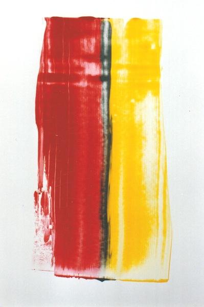 RotGrauGelb