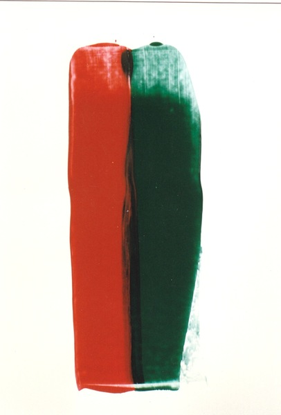 RotGrün 1