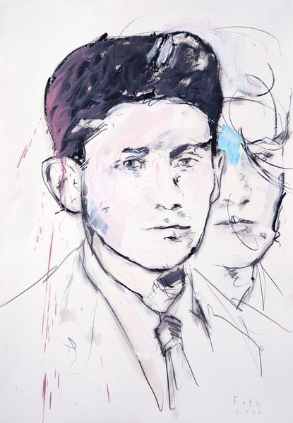 Franz Kafka IV