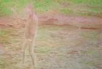 Promenadologia-21-acrylics-on-paper-21x30cm-2014