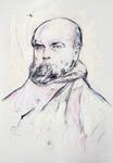 Paul Verlaine III