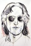 John Lennon VIII