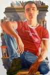realism artist realistic painter photorealism art paintings