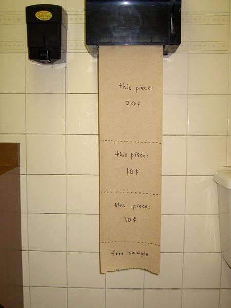 paper-towel-20cents