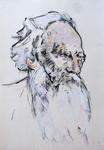 Leo Tolstoi I
