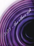 Purple Persuasions No. 44