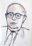 Studie zu Theodor W. Adorno