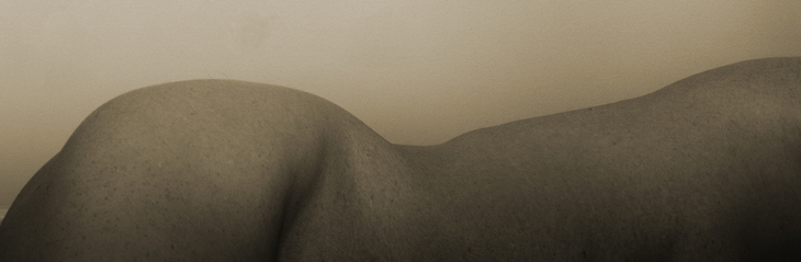 Bodyscape one