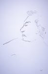 Portrait of U.