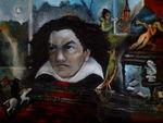 Gedanken zu Beethoven