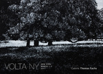 Volta NY, 01.-03.3.2017, Galerie Thomas Fuchs