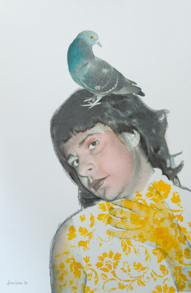 birdqueen