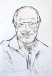 Studie zu Rainer Sarholz