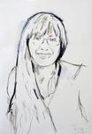 Studie zu Susanne Rexing