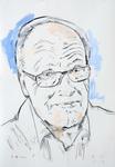 Studie zu Rainer Sarholz II