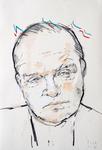 Truman Capote II