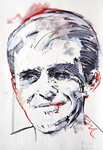 Truman Capote III