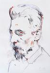 Studie zu Rainer Maria Rilke III