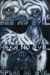 See Evil, Hear Evil, Speak Evil