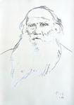 Tolstoi I