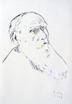 Tolstoi III
