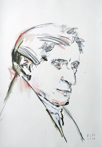 Studie zu Joseph von Eichendorff III