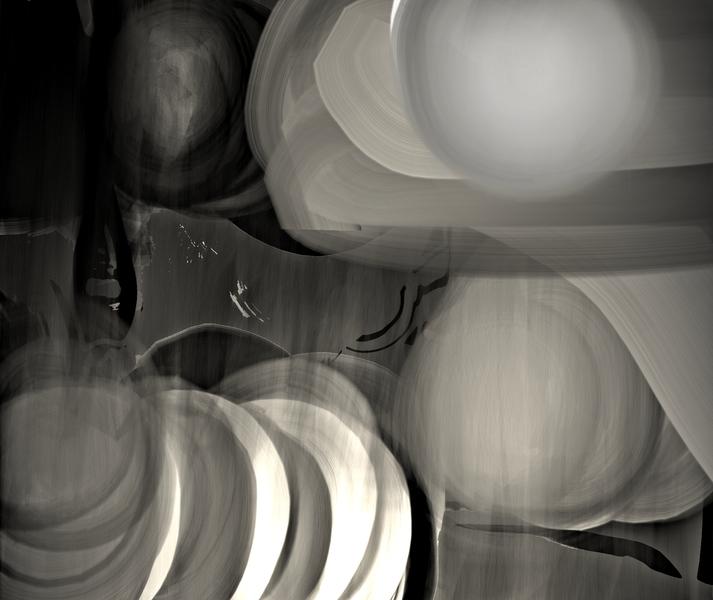 Untitled-50