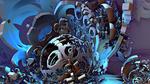 Abandon 001 Jawek Kwakman 015 okt 016 120x70cm