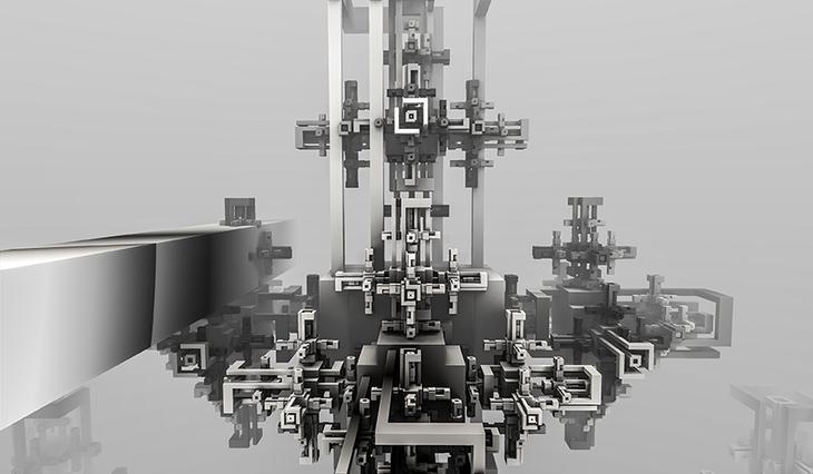 Concentrated fractal information Jawek Kwakman 016 sep 016 00...
