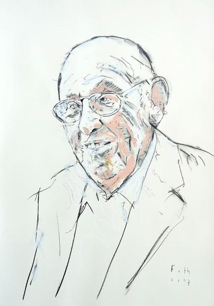 Dr. Franz Tölle / Münster