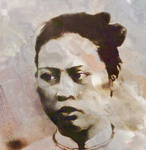 Miss Naing, Burma