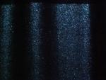 magic curtain