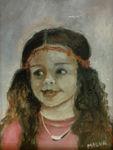 Lorena(Enkel)