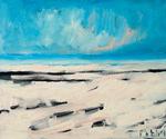 Playa del Cristo I