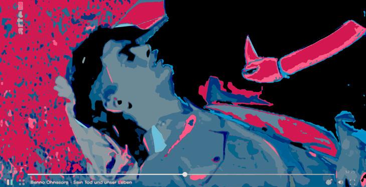 screenshot 73 (benno)