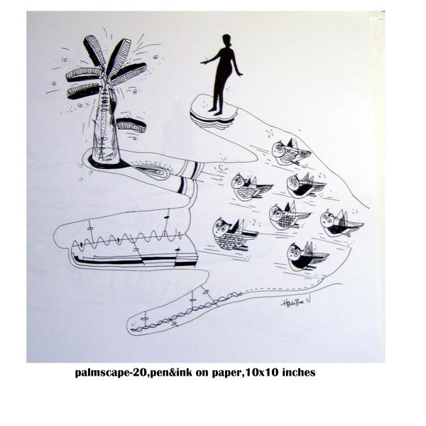 palmscape-20
