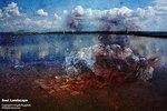 Soul_Landscape_MIND