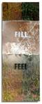 Fill Feel