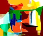 Untitled-69