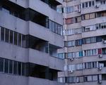belgrad 591