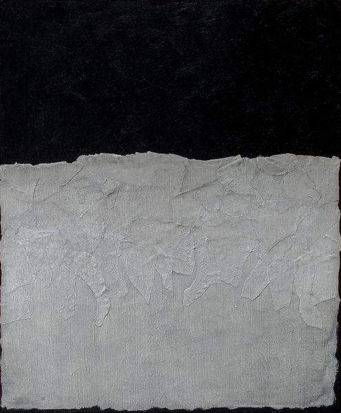 Paisaje helado/Iced landscape
