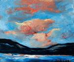 Lago Maggiore V