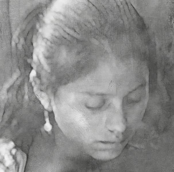 Miss Rosita