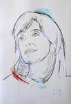 Linda Gray I