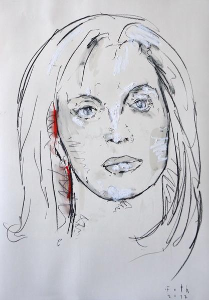 Linda Gray II