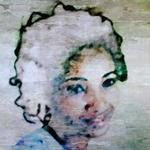 Kenyan girl - 7