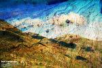 Soul_Landscape_ALIENS